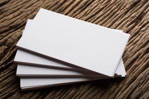 הדפסת מעטפות לעסקים