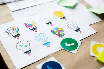 פתרונות שיווק לעסק קטן