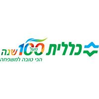 Clalit_New_Logo_2013