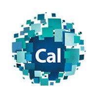 logo_Cal_no slogen